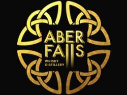 Photo for: Aber Falls Launches Small Batch Welsh Gin