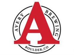Photo for: Avery Brewing to Release White Rascal in 16 oz. Cans