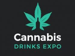 Photo for: Grow Your Cannabis Drinks Business, Network with Buyers, and Learn the New Trends