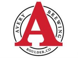 Avery Brewing to Begin Selling Tap Room Rarities in 16 oz  Cans