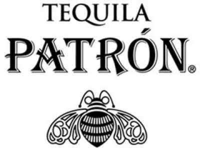 Photo for: Patrón Tequila Announces its Largest-Ever