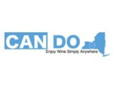 Photo for: Can Do, A Finger Lakes Winery First - Canned Wines from Bellangelo Winery