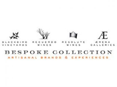 Photo for: Bespoke Collection Introduces AERENA Wines to Portfolio of Brands