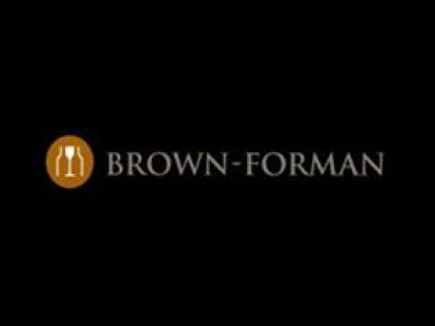 Photo for:  Brown-Forman Launches Stock Buyback Scheme