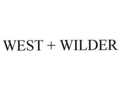 Photo for: West + Wilder Adds Cans of Sparkling White and Sparkling Rosé to Their Portfolio of West Coast Wines