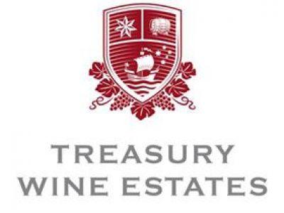 Photo for: Treasury Wine Estates Introduces Cavaliere d'Oro