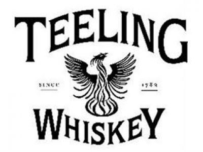 Photo for: Teeling bottles 30yo Irish Single Malt Whiskey