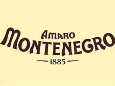 Photo for: Amaro Montenegro Crowns U.S. Finalist in the Brand's First-Ever Worldwide Cocktail Competition: The Vero Bartender