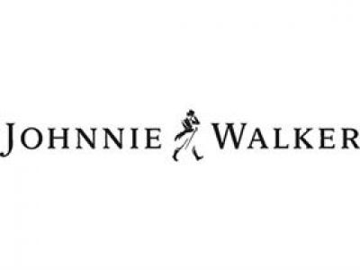 Photo for: The John Walker Masters' Edition: The First 50 Year Old Scotch Whisky in the History of Johnnie Walker