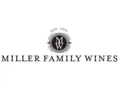 Photo for: Introducing Miller Family Wine Company