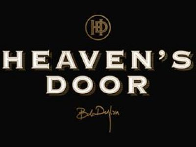 Photo for: Heaven's Door Spirits Debuts First Limited-Release 10 Year-Old Tennessee Straight Bourbon