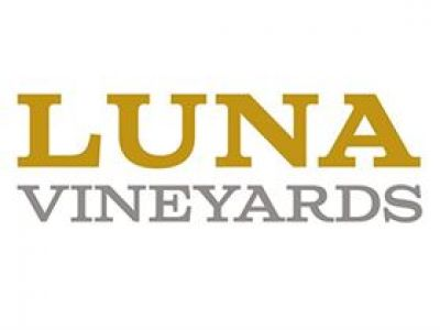Photo for: Luna Vineyards Launches New Winemaker's Reserve Collection