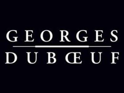 Photo for: Georges Duboeuf Beaujolais Nouveau Has Arrived - With Nouveau Rosé Making Its US Debut