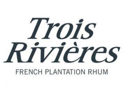 Photo for: Trois Rivières Premium Rhum Agricole Launches In United States