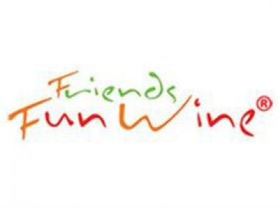 Photo for: Friends Fun Wine Wins Coveted 2018 Best Packaging Award