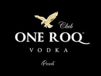 Photo for: Own Your Spirit: Escape the Ordinary and Share in the Good Life with One Roq® Luxury Vodka, a Brand Made for Those with a Passion for Quality and Principled Spirits