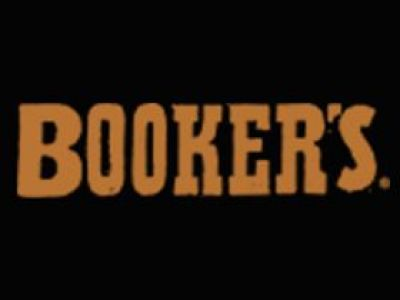 Photo for: Booker's® Bourbon Celebrates Three Decades With The Release Of Booker's® 30th Anniversary Bourbon