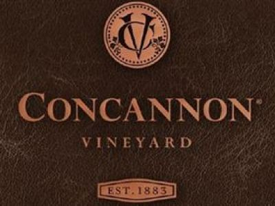 Photo for: Concannon Vineyard Announces the Release of Clone 8 Cabernet Sauvignon, to Honor the Winery's Trailblazing Contributions to the Wine Industry and California Cabernet