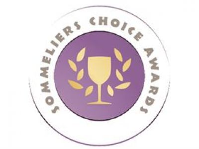 Photo for: Only Few Hours Left! Early Bird Submissions for 2019 Sommeliers Choice Awards Closes on 20th December