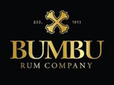 """Photo for: Bumbu Launches New Interview Series """"The Bumbu Room"""" Starring Lil Wayne"""