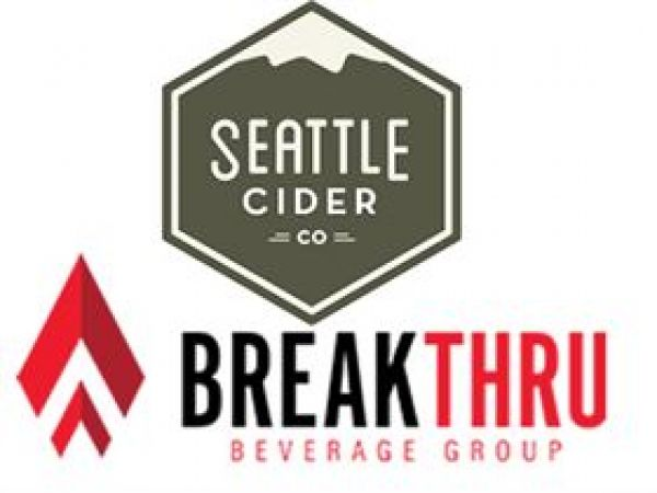 Seattle Cider Company launches South Carolina market on May 15