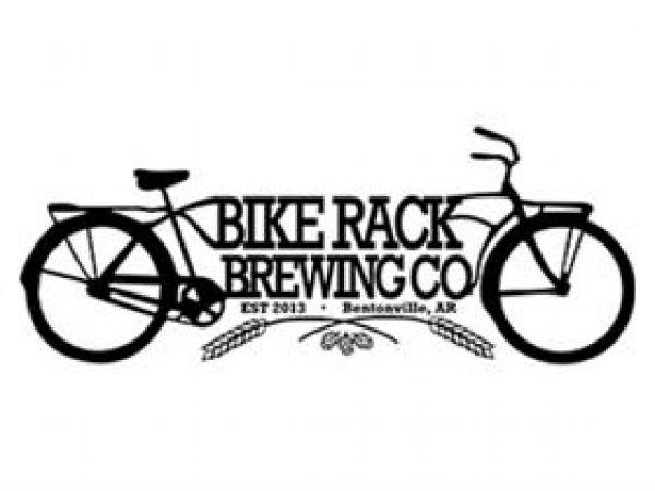 Bike Rack Brewing Releases Milkshake Double IPA