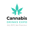 Photo for: Cannabis Drinks Expo