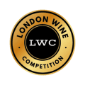 Photo for: London Wine Competition