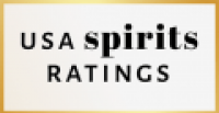 Photo for: USA Spirits Ratings