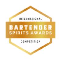 Photo for: Bartender Spirits Awards