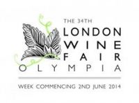 Photo for: London Wine Fair