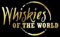 Photo for: Whiskies of the World